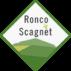 Vini Ronco Scagnet